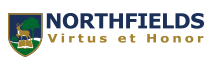 Northfields International School, Mauritius
